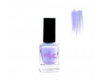 Лак для стемпинга Lesly - Lavender