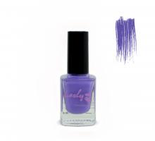 Лак для стемпинга Lesly - Ultra Violet #38