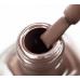 Лак для стемпинга Lesly - Coffee Liqueur