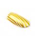 Лак для стемпинга Lesly - Yellow Gold #79